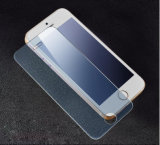 Membrana Protetora de Vidro Temperado Anti-Blue Ray de 9h com preço por atacado para iPhone 5 / 5c
