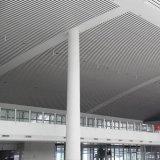 ألومنيوم مجفّفة قسم [فكتوري بريس] بثق حافز سقف