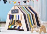 Het Bed van de Tent van het Huis van het huisdier Perfect voor Katten, Katjes en Puppy