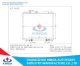 Kühlmittel für Aluminiumlegierung-Kühler Mitsubishi-V46'93-98