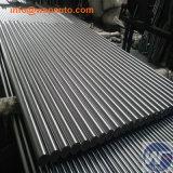 Hecho en China Nuevos productos estándar ejes del acero inoxidable