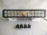 Hoher Lumen 240W CREE LED heller Stab für Marineboot (GT3302-240W)