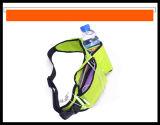 ماء حزام سير حقيبة حزمة لأنّ دوران ([بف1610027])