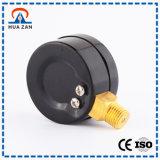 Commercio all'ingrosso medio di funzione del manometro del tubo di pressione U dalla fabbrica