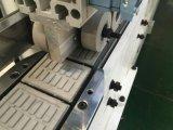 Machine de bordure foncée de travail du bois/machine automatique de bordure foncée
