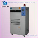 Especificação do anfitrião do controle de umidade da temperatura de Ylth-050W