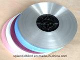 25mm/35mm/50mm de Zonneblinden van het Aluminium van Zonneblinden (sgd-a-5117)