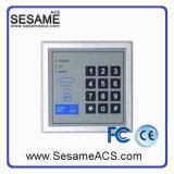 Пластичная автономный работа регулятора доступа с карточкой (SAC105)