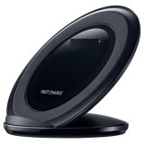 Samsungのための元の縦の無線速い料金