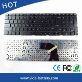 Laptop-Tastatur HP-Pavillion DV7-7000 7100 7200 Serie