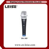 Ds-305 professionele Dynamische Microfoon Van uitstekende kwaliteit