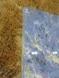 Tegel van de Steen van het Porselein van het Lichaam van Foshan van het Bouwmateriaal de Natuurlijke Volledige Marmeren