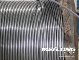 Tubo capillare duplex dell'acciaio inossidabile del martello della lega 2205
