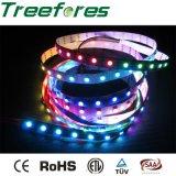 屋外のクリスマスの照明5050 IP65 12V 24V LEDの滑走路端燈