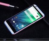 Preiswerte androide entsperrtes intelligentes Telefon des Handy-Wunsch-820u ursprüngliche Fabrik