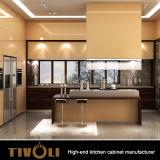 부엌 찬장의 비용은 Tivo-0036kh를 주문 설계한다