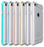 Круглое iPhone аргументы за телефона серии коробки 7 7 добавочных