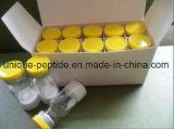 Peptide Poeder Melanotan 2, Melanotan, MT II, Mt2 voor het Looien van Injecties 10mg