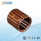 China-Fabrik-Zubehör-direkt heiße verkaufenzusammenstellungs-Befestigungsteile