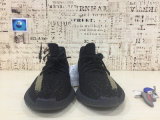 Alza 350 de Kanye West Yezzy de los zapatos corrientes de la beluga del alza V2 de Yeezy 350