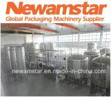 Newamstar umgekehrte Osmose-System für reines Wasser, Mineralwasser