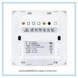 Interruptor WiFi eficiente de economia de energia