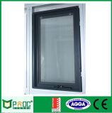 Reizbares Aluminiumfenster mit australischem Standard