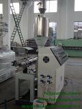Forniamo il macchinario d'espulsione della singola plastica della vite per il tubo di plastica