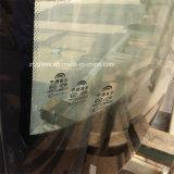 自動Yutongバスのためのガラスによって薄板にされるフロントガラス