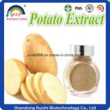 Горячая выдержка завода сахара крови выдержки/протеина 80%/Lower картошки сбывания