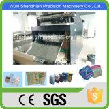 Neue Verpackungsmaschine des Papierbeutel-2017 in Wuxi