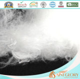Qualitäts-Polyester-Kissen Microfiber unten alternatives Kissen