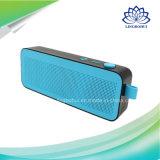 Звонока рожочка Subwoofer диктор Bluetooth двойного Рук-Свободно миниый
