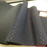 Elasitc, das synthetisches Leder für Handschuh (HTS035, unterstützt)