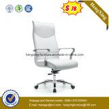 Heißer Verkauf PU-moderner Büro-Computer-Stuhl (NS-3016A)