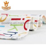 Bavoirs sans joint promotionnels de Bandana de tube de mode chaude de vente de la Chine