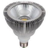 bulbo de 12W PAR30 LED
