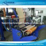 Machine de soufflement de film de LDPE dégradable