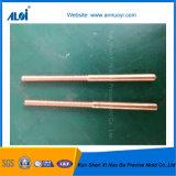 Al Grootte (M3, M4, M5, M6, M8, M10) van de Purpere Elektrode van het Koper