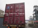 Líquido ignífugo del polifosfato del amonio de Shandong