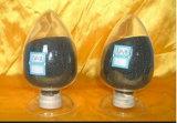 Niedriger Preis-leistungsfähige hohe Titanschlacke für Schweißen
