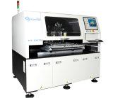 Fabricante eletrônico axial da máquina de inserção componente Xzg-4000em-01-60 China