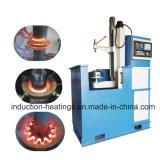 공작 기계를 강하게 하는 CNC 유도 가열을 냉각하는 0.6-1.5m 샤프트