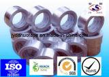 Nastro del di alluminio con la fodera adesiva acrilica solvibile di Wihout