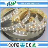 DC24V Epistar 차가운 백색 5050SMD 120LEDs/m 유연한 LED 지구 빛