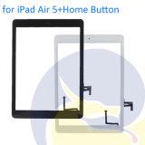 Touch Screen iPad 3 A1416 für iPad 4 A1458 für iPad 3/4 vorderer Bildschirm-Glasfühler-Panel + Feld