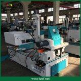 Guideways экономичного множественного автомата для резки CNC линейные