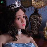 Japanse Doll van Dame Solid Full Real Love Geslacht