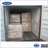 Chinesische Fabrik-Flüssigkeit HEC mit guter Qualität