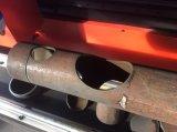金属鋼鉄CNCの切断装置